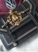 Magic School Series Retro School Lolita Shoulder Bag