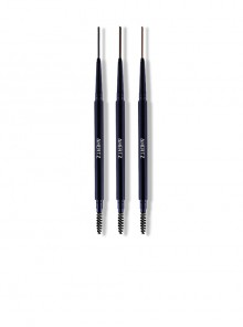 AHERTZ Blue Tube Superfine Rotate Eyebrow Pencil