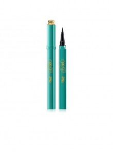 GECOMO Malachite Green Packing Eyeliner