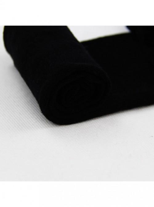 Lovely Black Lace Lolita Stockings