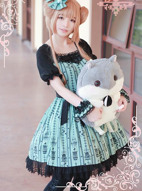 Loli Hestia Sexy Cosplay Familia Myth Uniforms Lovely Maid